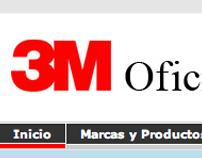 3m Oficina