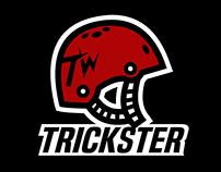 Trickster Wear