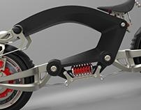 bike#59