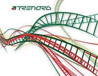 Trenord - Codice etico e modello di gestione