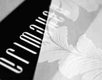 Erimakee / エリマキ - Identity