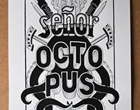 Typography #2