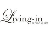 Living-in by Helen de Boer