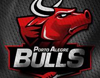 Porto Alegre BULLS