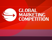 business marketing competition