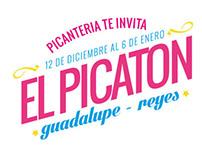 PICATON