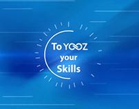 Teaser de lancement YOOZ MyPad