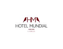 Hotel Mundial - Website