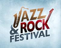 Caesarea-Jazz & Rock festival