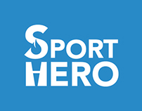 Sport Hero