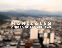 [Film]: Manizales