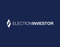 Election Investor