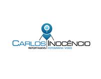 Logotipo - Carlos Inocêncio