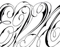 EVA / Diseño para tatuaje