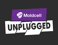 Moldcell Unplugged