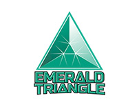 Emerald Triangle 2018