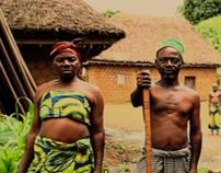 Save Busuu Project