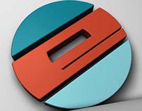 UESA Rebranding