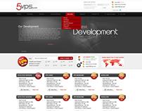 5VPS.com