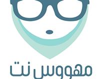 logo geek net