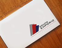|| Branding || Grupo Emporio Asesores