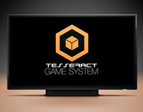 Tesseract: Game System