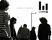LINEA 3