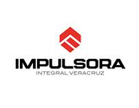 Impulsora Integral Branding