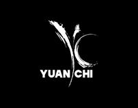 YUAN CHI