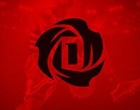 D-Rose Identity