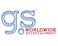 G.S Worldwide Entertainment - Official Website