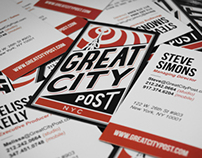 Great City Post