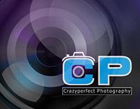 Crazyperfect Photography
