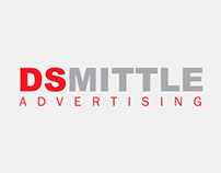 DS Mittle Advertising