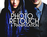 Photography: Retouch & Manipulation