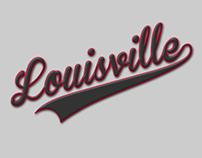 Louisville_Inspired