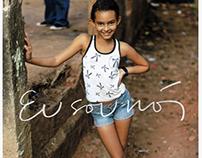 Rio+20 Campaign