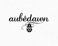 aubédawn