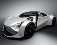 Lexus LF_LM_Plug-in_Hybrid