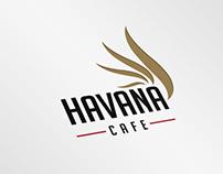 Havana | Cafe
