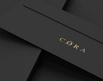 Cöra // Identity Development