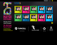 Kristal Elma - Future 25 - micro web