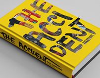 The Accident book jacket