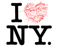 NY Poster