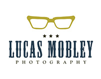 Lucas Mobley Photography