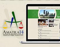 Amatra14
