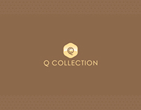 q collection