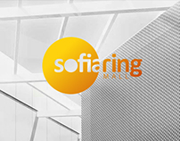 Sofia Ring Mall web site