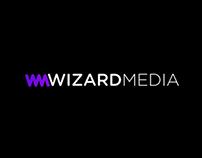 WizardMedia