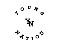 Logo Young Nation